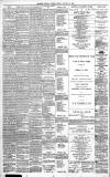 Aberdeen Evening Express Friday 16 January 1891 Page 4