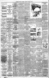 Aberdeen Evening Express Saturday 21 March 1891 Page 2