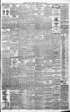 Aberdeen Evening Express Saturday 21 March 1891 Page 3