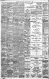 Aberdeen Evening Express Saturday 21 March 1891 Page 4