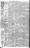 Aberdeen Evening Express Monday 03 September 1894 Page 2