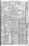 Aberdeen Evening Express Monday 03 September 1894 Page 3