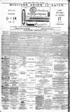 Aberdeen Evening Express Monday 03 September 1894 Page 4