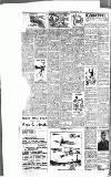 Aberdeen Evening Express Saturday 03 September 1910 Page 2