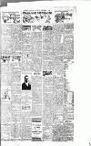 Aberdeen Evening Express Saturday 03 September 1910 Page 3