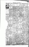Aberdeen Evening Express Saturday 03 September 1910 Page 4