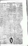 Aberdeen Evening Express Saturday 03 September 1910 Page 5