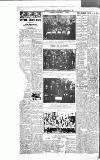 Aberdeen Evening Express Saturday 03 September 1910 Page 6