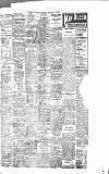 Aberdeen Evening Express Saturday 03 September 1910 Page 7