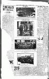 Aberdeen Evening Express Tuesday 06 September 1910 Page 6