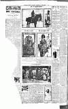 Aberdeen Evening Express Wednesday 07 September 1910 Page 6