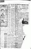 Aberdeen Evening Express Wednesday 07 September 1910 Page 7