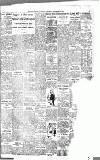 Aberdeen Evening Express Thursday 08 September 1910 Page 5