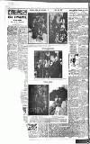 Aberdeen Evening Express Thursday 08 September 1910 Page 6