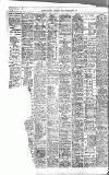Aberdeen Evening Express Friday 09 September 1910 Page 2
