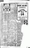 Aberdeen Evening Express Friday 09 September 1910 Page 3