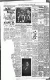 Aberdeen Evening Express Friday 09 September 1910 Page 4