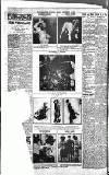 Aberdeen Evening Express Friday 09 September 1910 Page 6