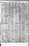 Aberdeen Evening Express Wednesday 14 September 1910 Page 2