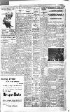 Aberdeen Evening Express Wednesday 14 September 1910 Page 3