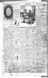 Aberdeen Evening Express Wednesday 14 September 1910 Page 4