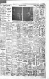 Aberdeen Evening Express Wednesday 14 September 1910 Page 5
