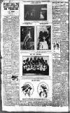 Aberdeen Evening Express Wednesday 14 September 1910 Page 6