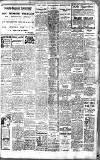 Aberdeen Evening Express Wednesday 14 September 1910 Page 7