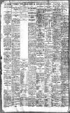 Aberdeen Evening Express Wednesday 14 September 1910 Page 8