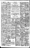rare 10 EVENING express Thursday. Feb. 8 1951 BIRTHS' BAIfiRIE—At K:ngsfte!d Road. Kintore. Keo. 2. to Mr and Mrs A.