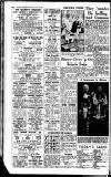Aberdeen Evening Express Wednesday 12 September 1951 Page 2