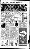 Aberdeen Evening Express Wednesday 12 September 1951 Page 3