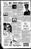 Aberdeen Evening Express Wednesday 12 September 1951 Page 4