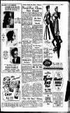 Aberdeen Evening Express Wednesday 12 September 1951 Page 5