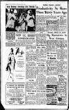 Aberdeen Evening Express Wednesday 12 September 1951 Page 6