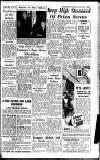Aberdeen Evening Express Wednesday 12 September 1951 Page 7