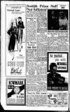 Aberdeen Evening Express Wednesday 12 September 1951 Page 8