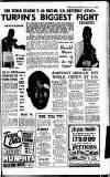 Aberdeen Evening Express Wednesday 12 September 1951 Page 9