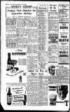 Aberdeen Evening Express Wednesday 12 September 1951 Page 10