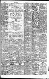 Aberdeen Evening Express Wednesday 12 September 1951 Page 11