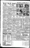 Aberdeen Evening Express Wednesday 12 September 1951 Page 12