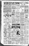 Aberdeen Evening Express Thursday 12 January 1956 Page 2