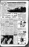 Aberdeen Evening Express Thursday 12 January 1956 Page 3