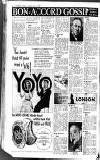 Aberdeen Evening Express Thursday 12 January 1956 Page 4