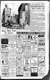 Aberdeen Evening Express Thursday 12 January 1956 Page 5