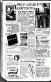 Aberdeen Evening Express Thursday 12 January 1956 Page 6