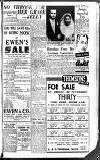 Aberdeen Evening Express Thursday 12 January 1956 Page 7