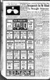 Aberdeen Evening Express Thursday 12 January 1956 Page 8