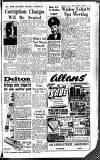 Aberdeen Evening Express Thursday 12 January 1956 Page 9