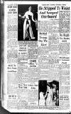Aberdeen Evening Express Thursday 12 January 1956 Page 10